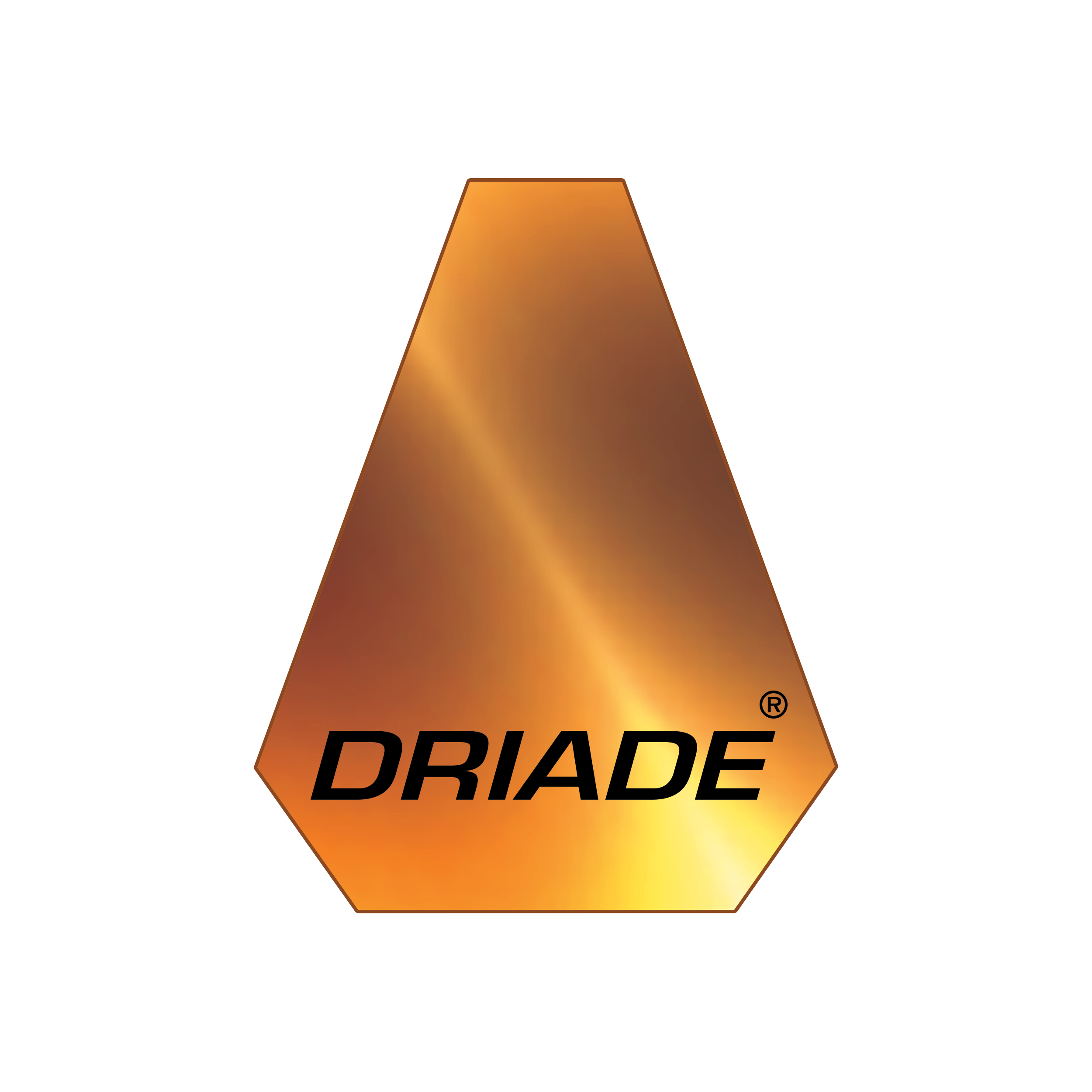 Driade Systems | Driade Loudspeakers